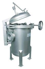 大张过滤器 袋式过滤器 厂家直销 品质保证