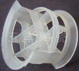 五豐陶瓷供應塑料共軛環