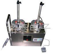 点胶机压力桶(PB2—A150)
