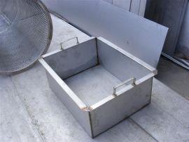 宝鸡铁板框子折弯/宝鸡不锈钢加工厂/价格优惠【价格电议】