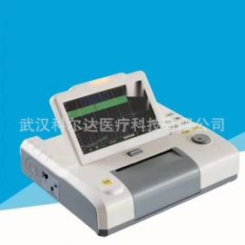 超声多普勒胎儿监护仪 可选配双胎监护功能