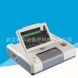 超聲多普勒胎兒監護儀 可選配雙胎監護功能