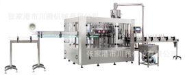DGCF全自动灌装机碳酸饮料生产设备