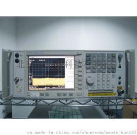 安捷伦Agilent E4443A 频谱分析仪