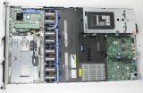 DELL PE1950 1U伺服器 8核心2xE5405 4GB 146G SAS 陣列卡 雙電