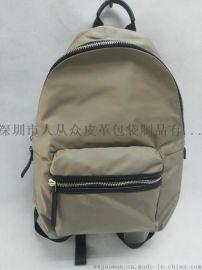 enkoo+RCA725+休閒雙肩背包
