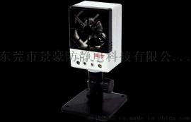 厂家直销原装进口东日品牌 SF-40A离子风机