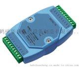 EM7AI/H 7路16位高精度模擬量隔離採集模組