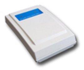 射频卡读写器(HY5805)