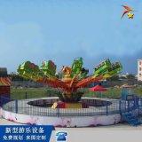 经营弹跳机游乐设备成本多少 户外儿童游乐设施厂家