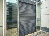 上海兮鸿SL110智能百叶室內外遮阳调光电动升降百叶门窗
