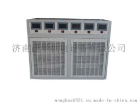 鋰電池充電機DC24V/48V/60V/72V/96V/110V/144V/288V