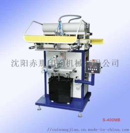 辽宁沈阳快餐盒丝网印刷机销售厂家 辽宁快餐盒印字机