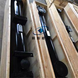 广州寿力冷却器区域直销