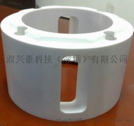 汽车尾气净化器陶瓷、精密陶瓷承烧板、CNC陶瓷加工、陶瓷结构件\手机陶瓷板