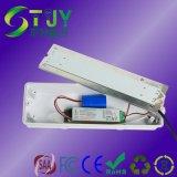 STJY  LED三防灯0.3M应急电源节能50%降功率应急电源