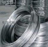 螺丝线_优质316不锈钢螺丝线价格