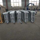 空调机组表冷器,新风机组换热器
