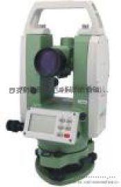 西安测绘仪器13659259282