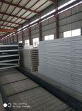 天津钢构轻强板生产厂家 首选河北神冠建材