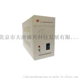 中安一级视频干扰器ZK-III