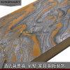 树脂板酒店柜台木饰面别墅会所家具装饰板材