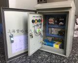 專業供應戶外防雨型水泵控制箱配電箱一控一浮球控制壓力控制消防控制0.75kw-15kw