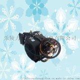 电动汽车专用大功率增程器超静音增程器使用成本低