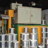 现货供应无磁耐硫酸不锈钢线 316L不锈钢弹簧线