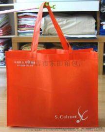广告袋、包装袋、纪念用无纺布购物礼品袋