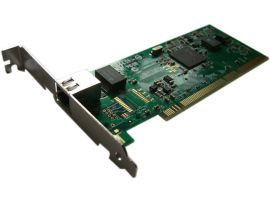 Intel千兆网卡8490MT(82545GM)