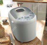 智能家用面包机AS-MB09