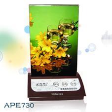 迅铃呼叫器(APE730)