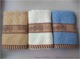厂家直销毛巾,浴巾,方巾,地巾量大可定制logo,定染颜色