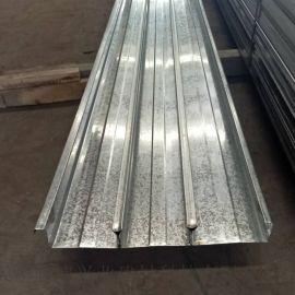 供应 YX65-170-510型闭口式楼承板