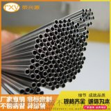 佛山毛细管厂优质供应304不锈钢毛细管6*0.5
