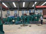 猪粪环保发酵有机肥翻堆机,鸡粪堆肥翻抛机多少钱