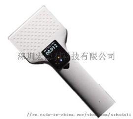 RFID进口手持机Swing-U 移动盘点机