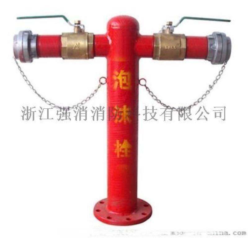 浙江强盾PS泡沫消防栓 质优价廉
