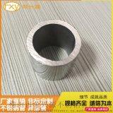 佛山不锈钢管厂优质小口径不锈钢壁厚201圆管25