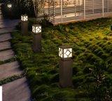 中式草坪燈 景觀燈 庭院燈