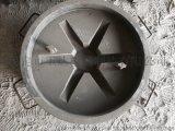 井盖钢模具  圆形井盖模具  污水井盖模具  