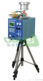LB-2020空气采样器