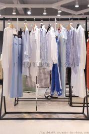 衣服尾貨批發在哪裏 杭州歐貨女裝在哪進貨