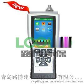 现货LB-BQ-P智能手持式VOC气体检测仪