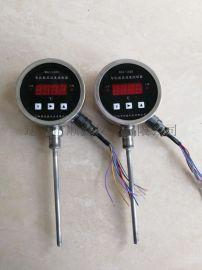遼陽智慧電子溫度控制器WSJ-100