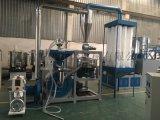 佳诺500型LLDPE滚塑磨粉机厂家直销质量可靠