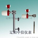 HUTD-Z智能电浮筒液位变送器/沉筒