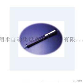 SANTEST测直线位移传感器  电位器(日本)