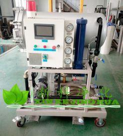 HCP50A38050KC真空脱水滤油机分离滤芯